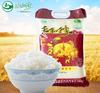 禾和稼 2015年新米 东北五常有机稻花香5kg