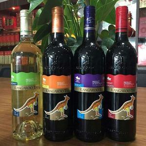 原瓶进口系列葡萄酒诚征代理商、经销商