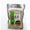 东北特产 泰来杂粮 素食猫 大麦米单品袋装400g