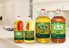 仁义非转基因大豆油组合 绿色有机豆油