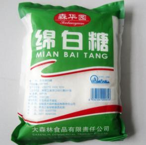 绥棱代加工小包装绵白糖 多晶冰糖 单晶冰糖 白砂糖