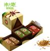 四时物语五常大米稻花香大米大米礼盒 包邮