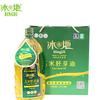 冰地玉米胚芽油非转基因食用油 1.8L玉米油礼盒