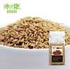 冰地 五谷杂粮系列 生态燕麦米