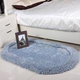 床边毯 地毯 地垫 批发 舒适