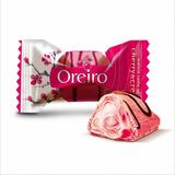 俄罗斯进口ABK巧克力糖果,1000克/袋