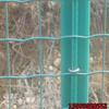 铁丝网围栏荷兰网护栏网钢丝网铁围墙养殖网养鸡网防护