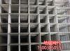 钢筋建筑焊接网片过滤金属格子镀锌网片地暖网片