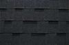 高端沥青瓦品牌 95克超国标胎基 全国发货
