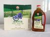 亚麻籽油黑龙江兰西特产  冷榨 脱蜡 5L*2瓶