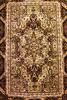 【土耳其】地毯 棉质