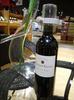 【法国】卡顿酒庄干红葡萄酒