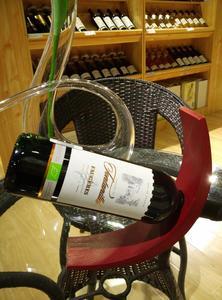【法国】海瑟3号·芳塔尼千红葡萄酒
