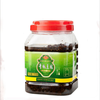 四川特产 唐桥青椒豆豉970g 量大从优