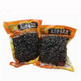 安君豆豉 香辣豆豉 下饭菜 安君永川豆豉300g