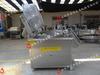 新型江米条油炸机,全自动电加热油炸机