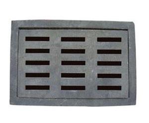 直销方形加厚水泥篦 钢筋混凝土套篦子批发定制