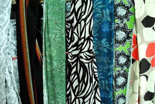 厂家直销麻布、棉麻面料 品种多款,欢迎选购图片一