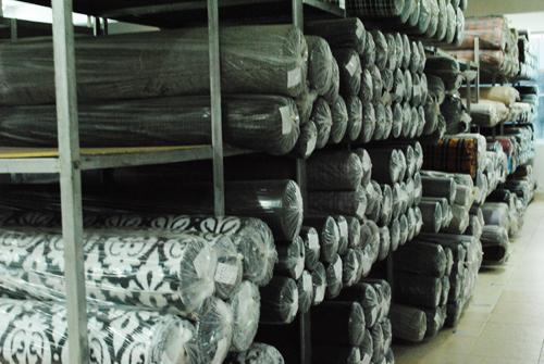 厂家直销毛料 品种多款,欢迎选购图片一