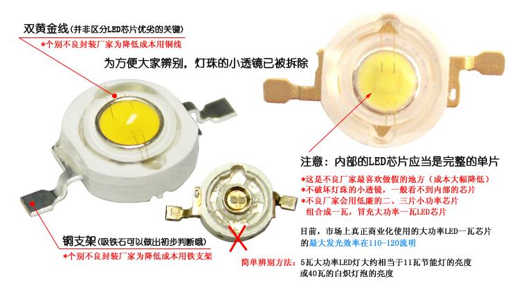 LED轨道灯 超亮LED筒射灯 LED带轨灯图片二