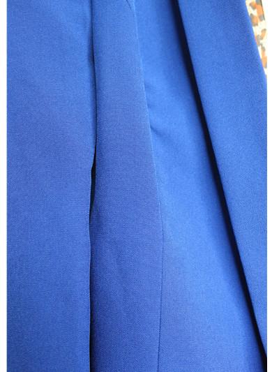 29元最便宜的外贸品牌杂款库存尾货韩版女式西装外套图片七