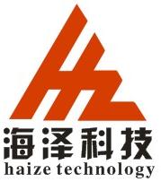 深圳市海泽科技有限公司