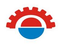 济宁陆屹矿山设备厂