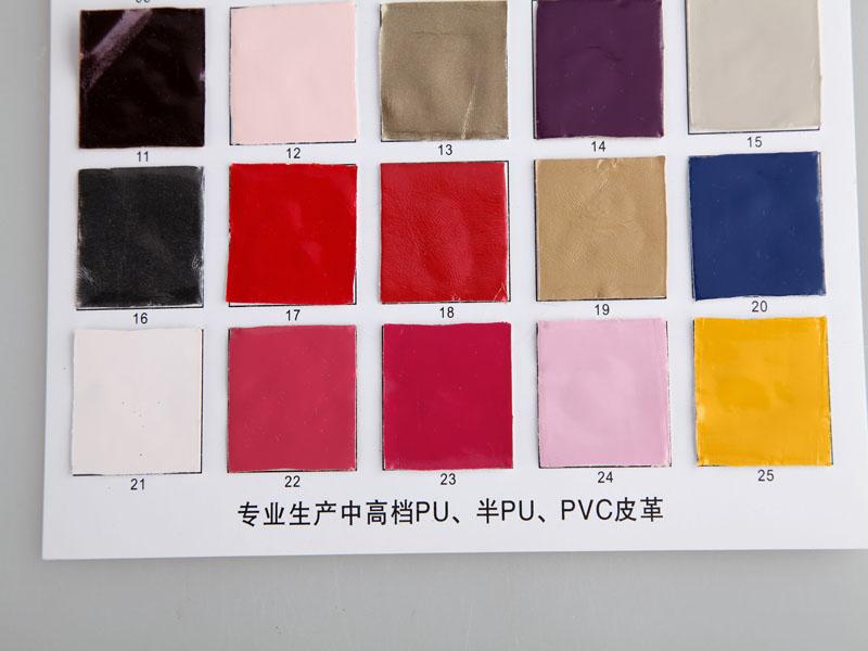 锐盛达皮革  产品图片五