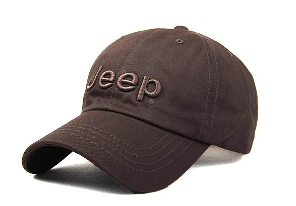 jeep帽子选购