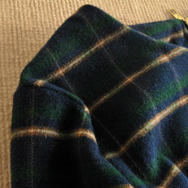 2014韩版爆款套装 品牌长袖春装热卖 新款连衣裙B321图片五