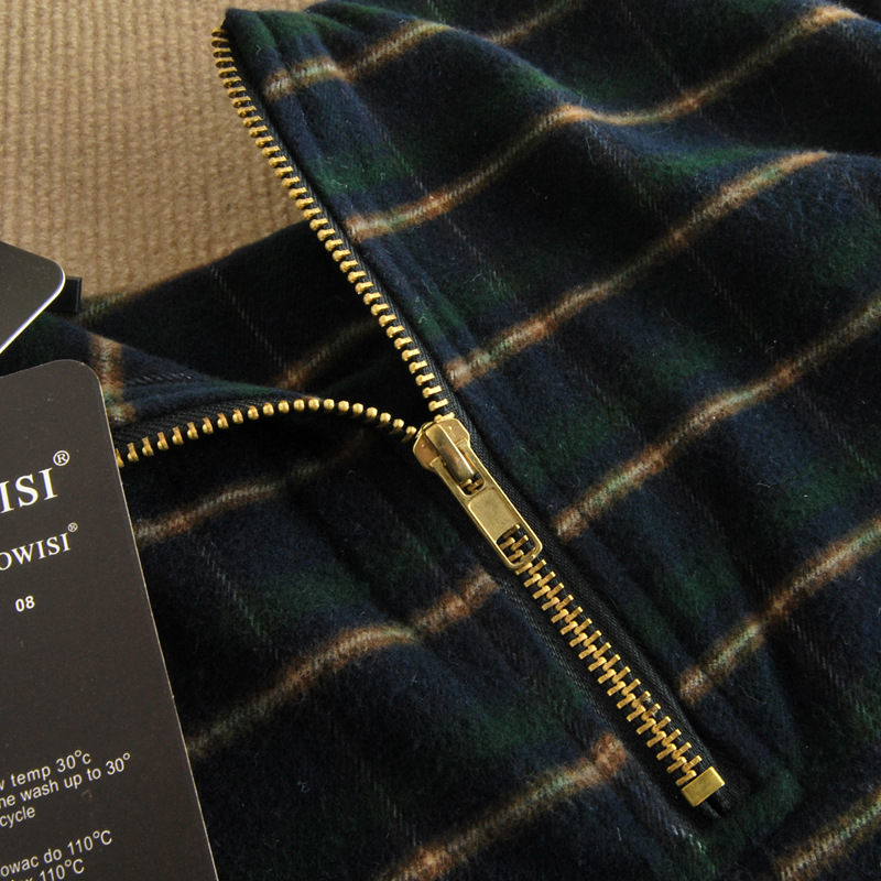 2014韩版爆款套装 品牌长袖春装热卖 新款连衣裙B321图片八