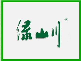 哈尔滨绿色实业(绿山川集团)有限公司