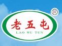 黑龙江省双城金土地农产品有限公司