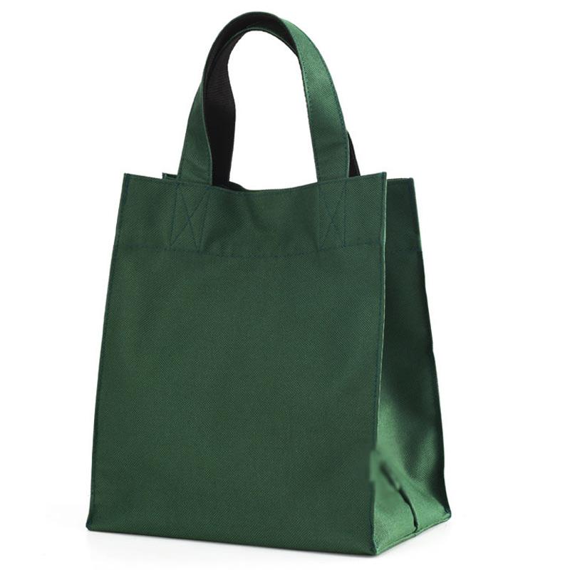 加工生产无纺布袋 环保袋图片二
