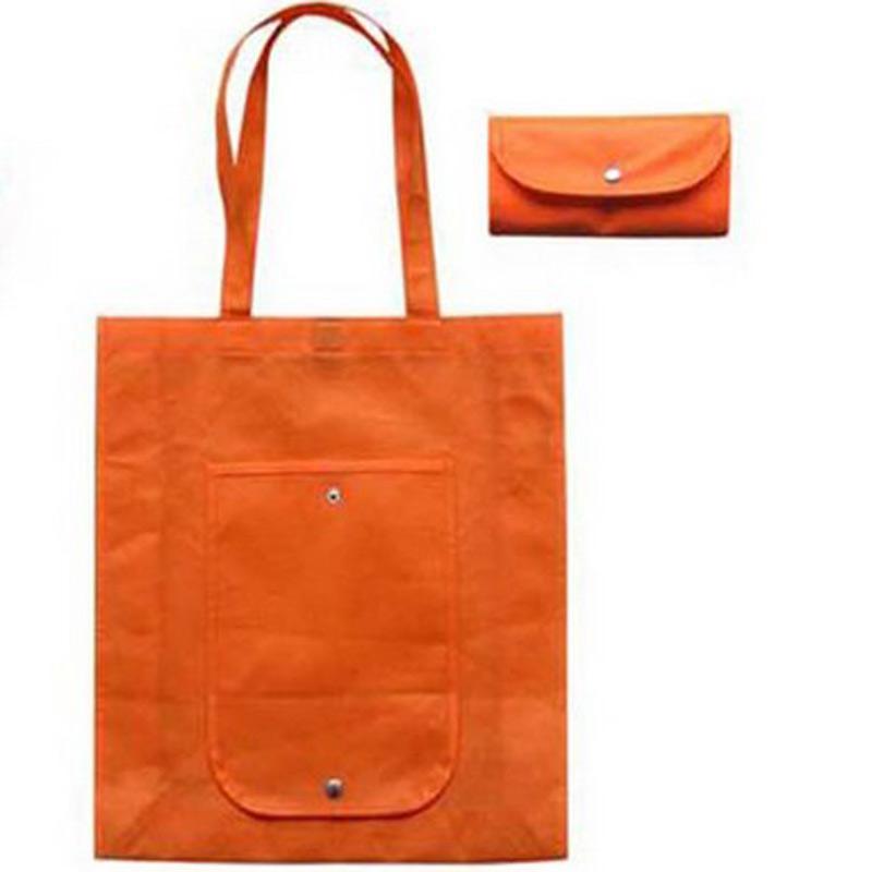 加工生产无纺布袋 环保袋图片四