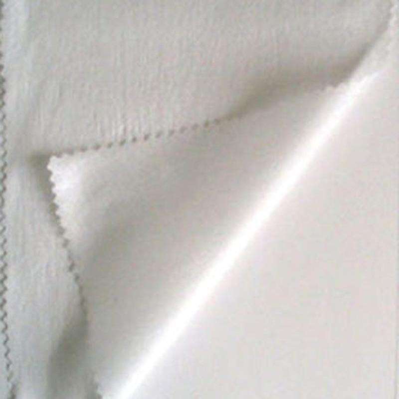 供应专业水刺无纺布  用于家居家纺 收纳图片一