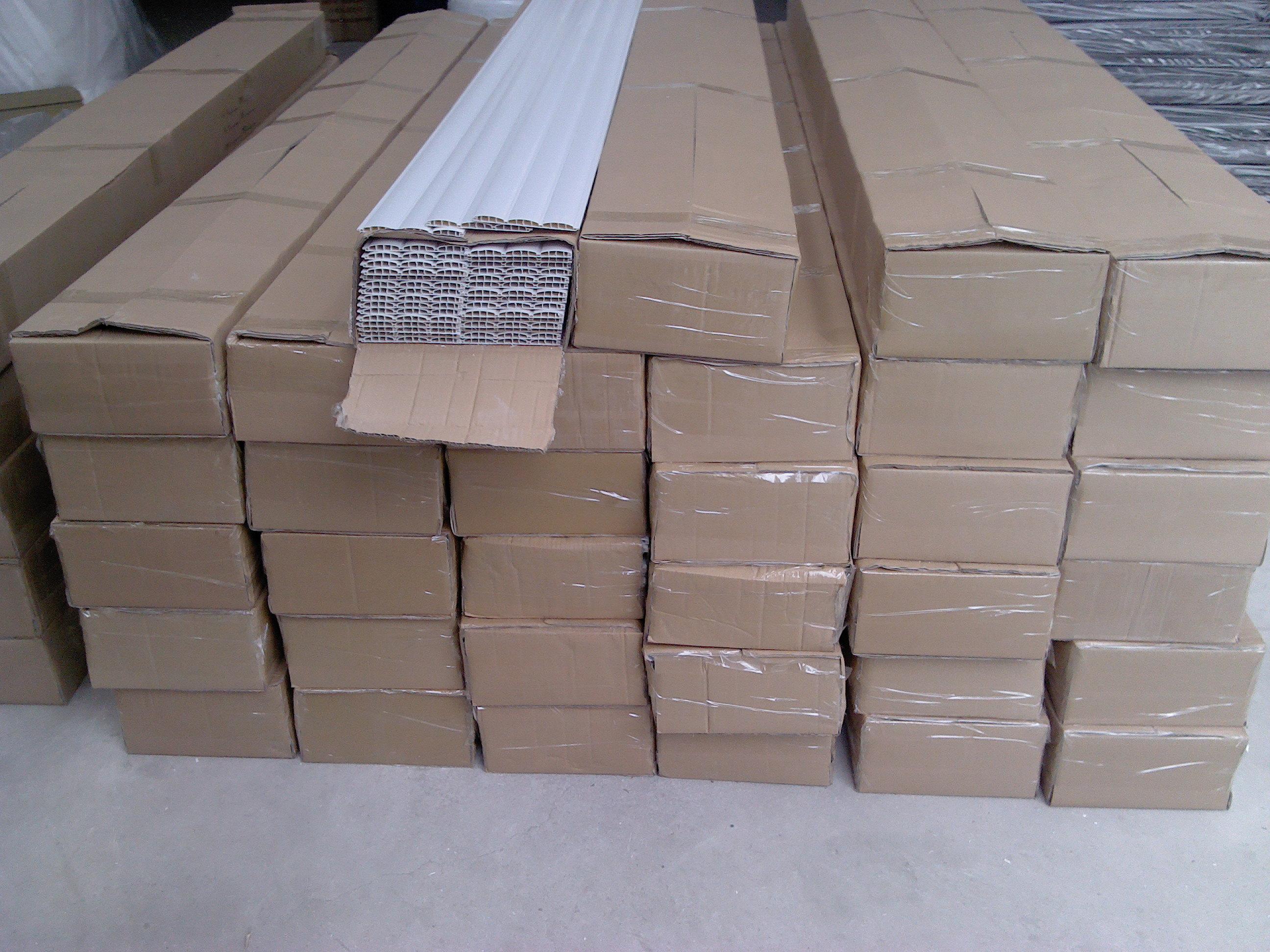 【环保P型箱包定型胶骨】价格,厂家,批发,其他纺织... -中国网库