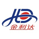 深圳金利达皮革有限公司