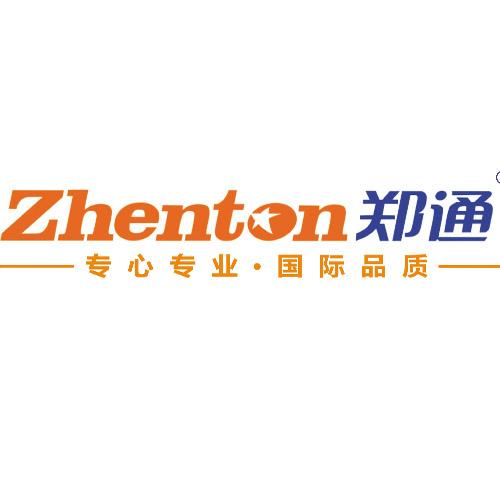 郑州郑通风机制造有限公司