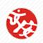 西安市京安工贸有限公司