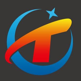 郑州东吉泰皮革贸易有限责任公司