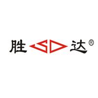 郑州市金水区富斯达五金机电设备商行