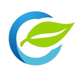 哈尔滨市商博士科技开发有限公司