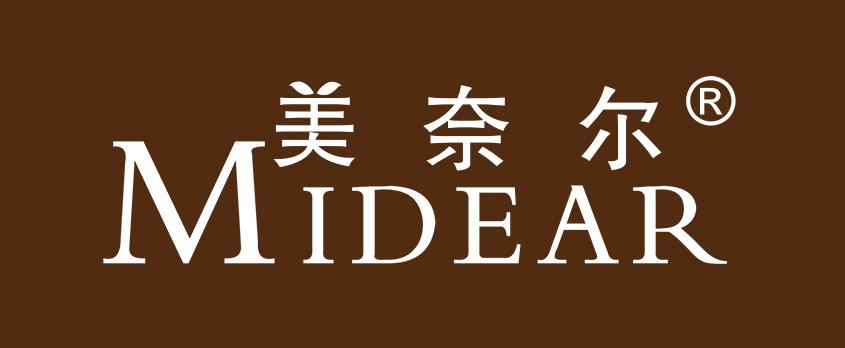 深圳市美奈尔家居用品有限公司