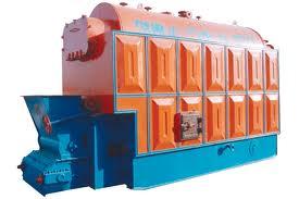 鄂尔多斯1吨燃煤蒸汽锅炉,呼伦贝尔半吨燃煤蒸汽锅炉