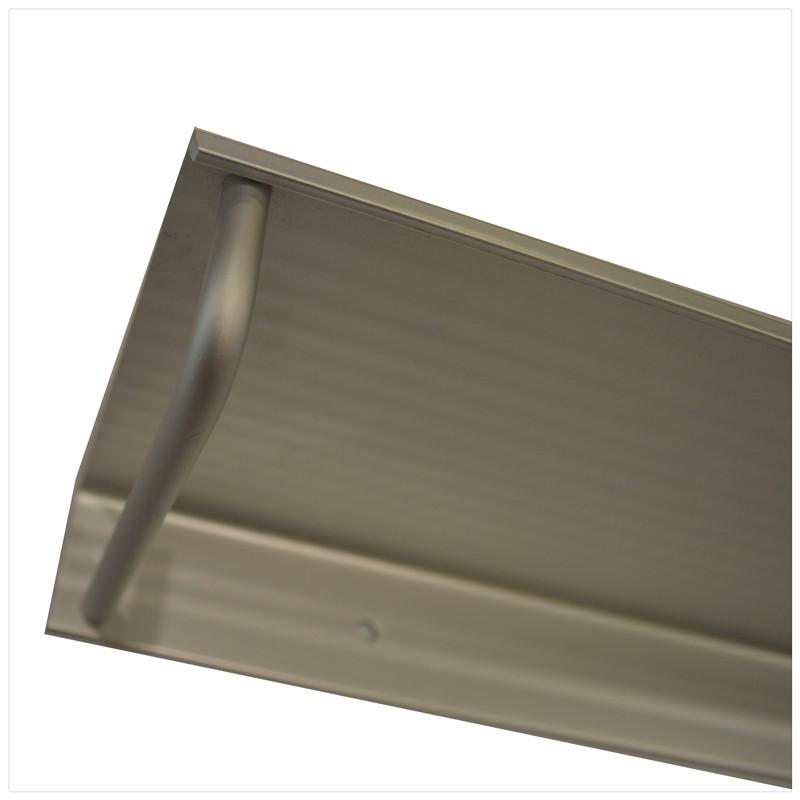五金铝材置物架图片六