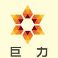 郑州市巨力标准件商贸有限公司
