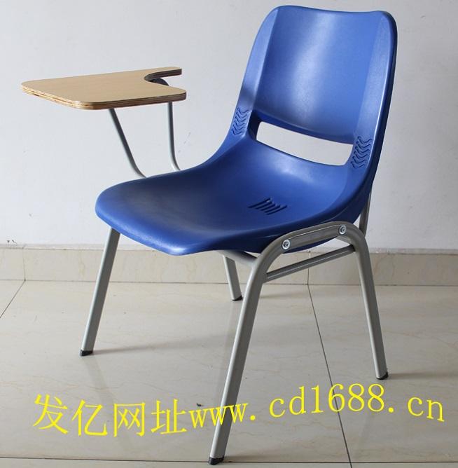 写字椅,音乐椅,定制学校音乐椅图片一