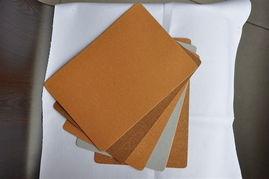 专业生产 各种规格皮糠纸图片一