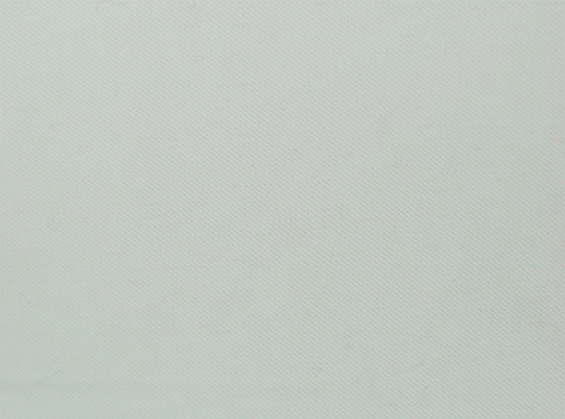 CVC功能性 针织 单珠地运动面料 吸湿排汗图片五